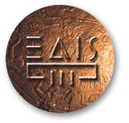 Egyptian Antiquities Information System (EAIS)